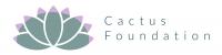 Cactus Foundation